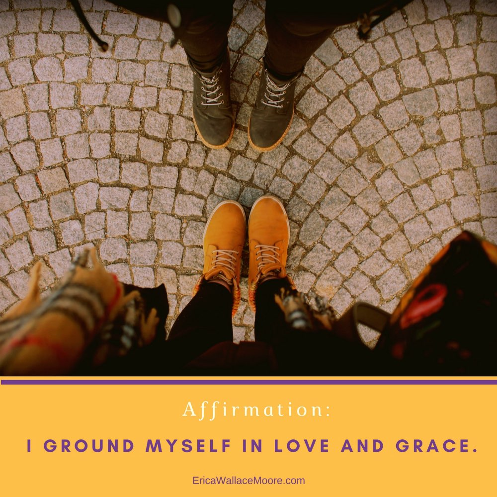 grounded-love-grace-affirmation
